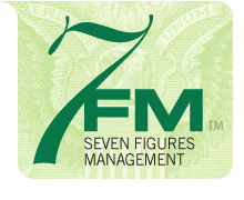 Seven Figures Management